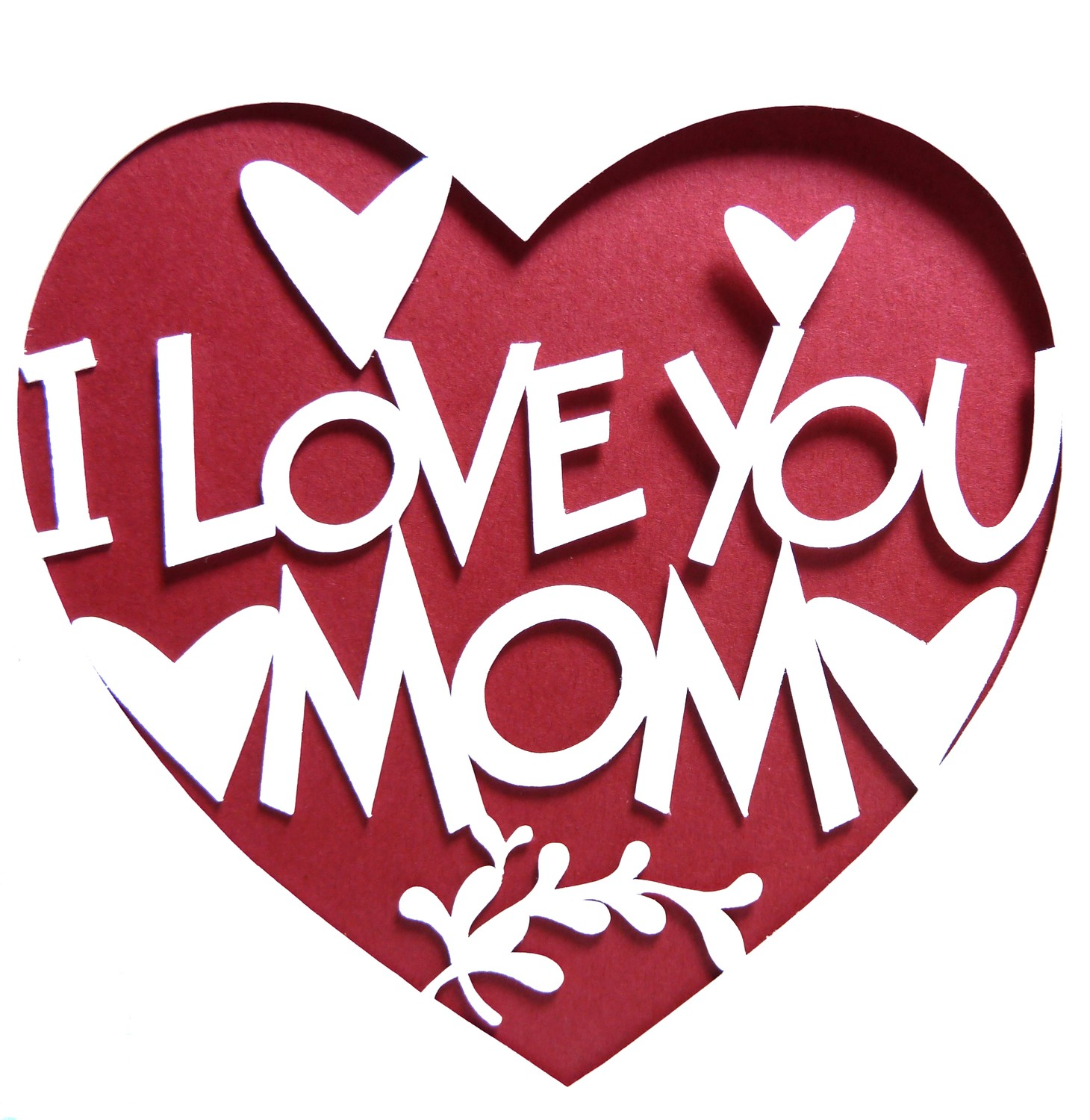 Quotes About How Much I Love My Mom: منتديات التعليم نت