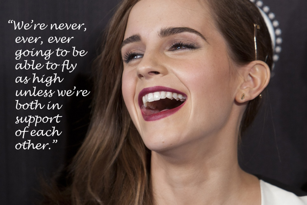 Credits: Huffington Post